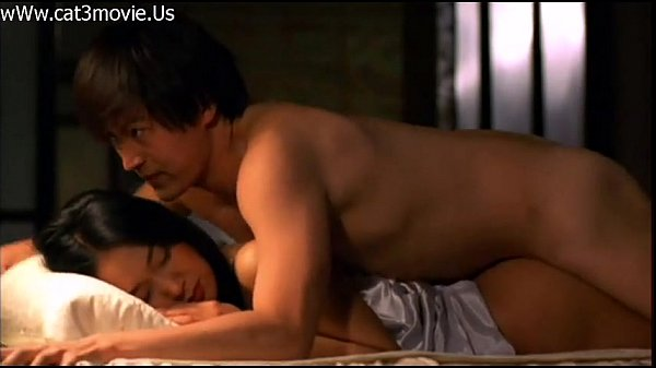 Chinese Movies Sex Scene Compilation Porn Video